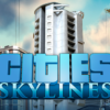 cities skylines recenzja