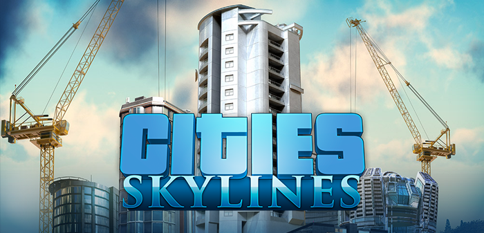 cities skylines recenzja