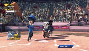 Super Mega Baseball 11