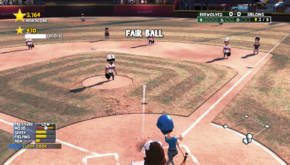 Super Mega Baseball 12