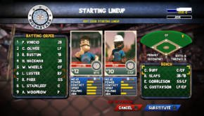 Super Mega Baseball 14
