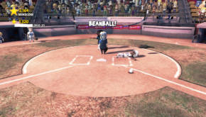 Super Mega Baseball 20