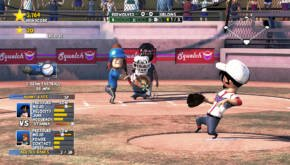 Super Mega Baseball 5