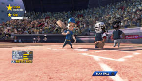 Super Mega Baseball 6