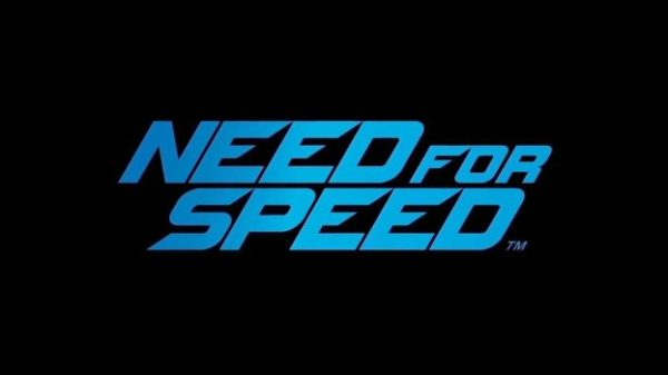 Need for speed undergrond