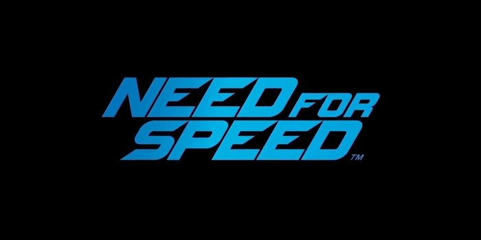Need for Speed – oto wideo premierowe