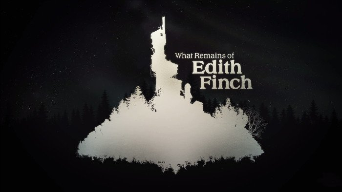 Premierowy zwiastun What Remains of Edith Finch