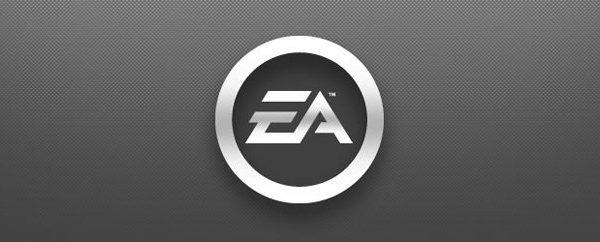 ea logo grey 723x250