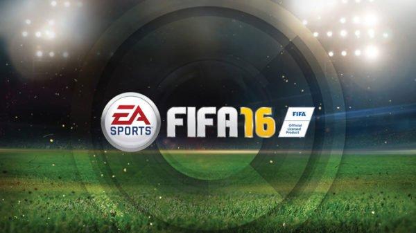 fifa 16 new