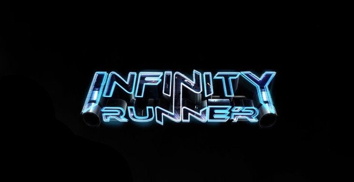 infinity runner ps4