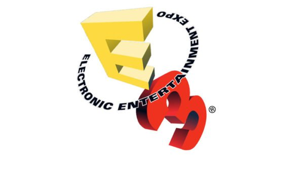 E3 Logo Header 1