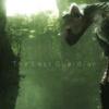 The Last Guardian e1465892039188