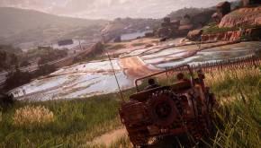 Uncharted 4 6