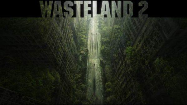 wasteland2 inxile