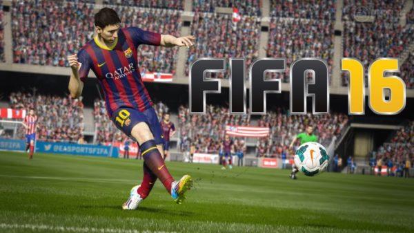 FIFA 16  e1436651816919