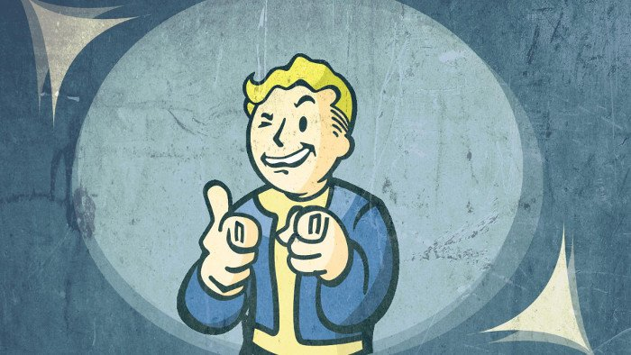 Kolejne DLC do Fallouta 4 pojawi się 26 lipca