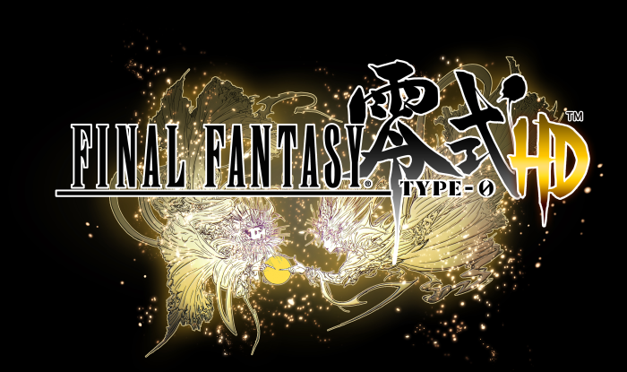Final Fantasy Type 0 HD e1438110665312