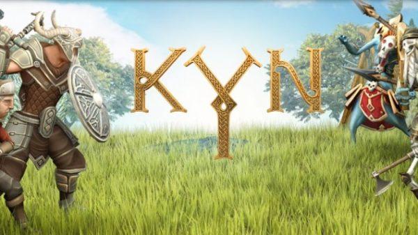 Kyn Official Website e1438312437547