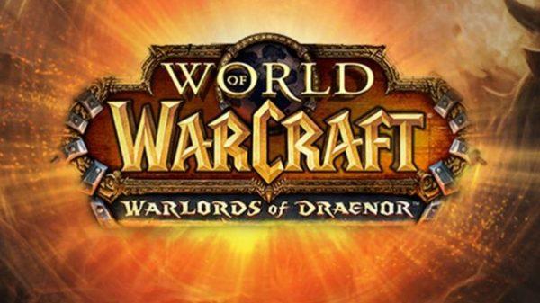 WoW Warlords rozszerzenie
