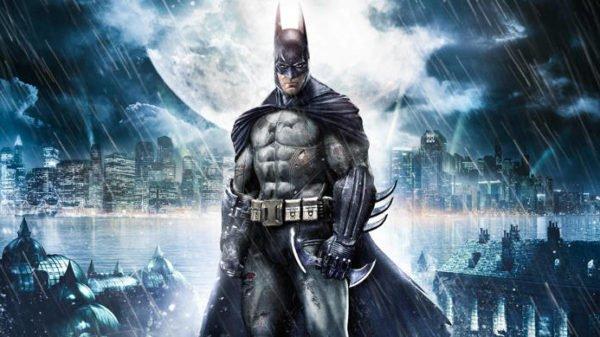 batman arkham asylum e1520532020365