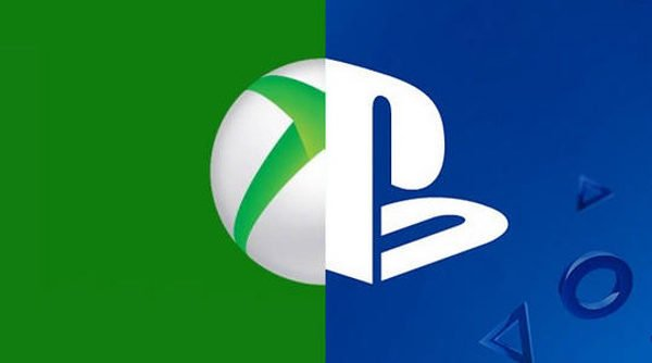 playstation plus xbox live