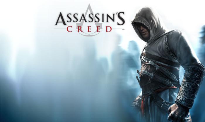 Assassin s Creed assassins creed 467021 1024 768 e1458577307446