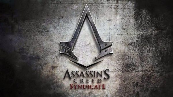 Assassins Creed Syndicate preorder