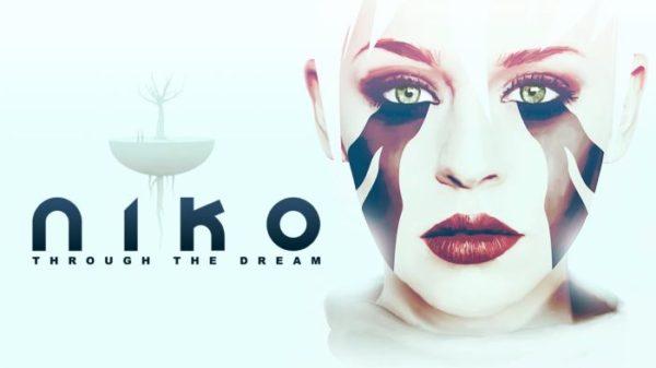 Niko Through the Dream recenzja