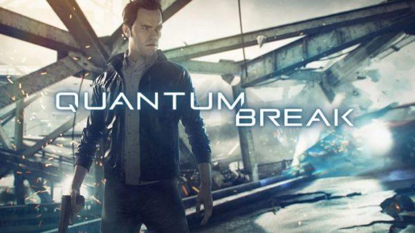 Quantum Break e1438631477817