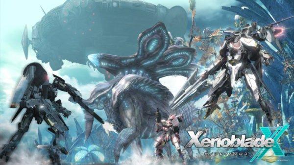 Xenoblade Chronicles X e1441011534374
