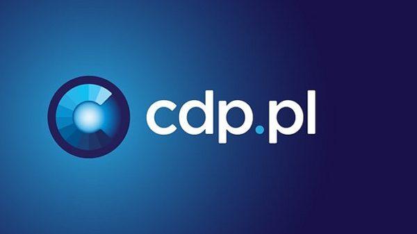 cdppl