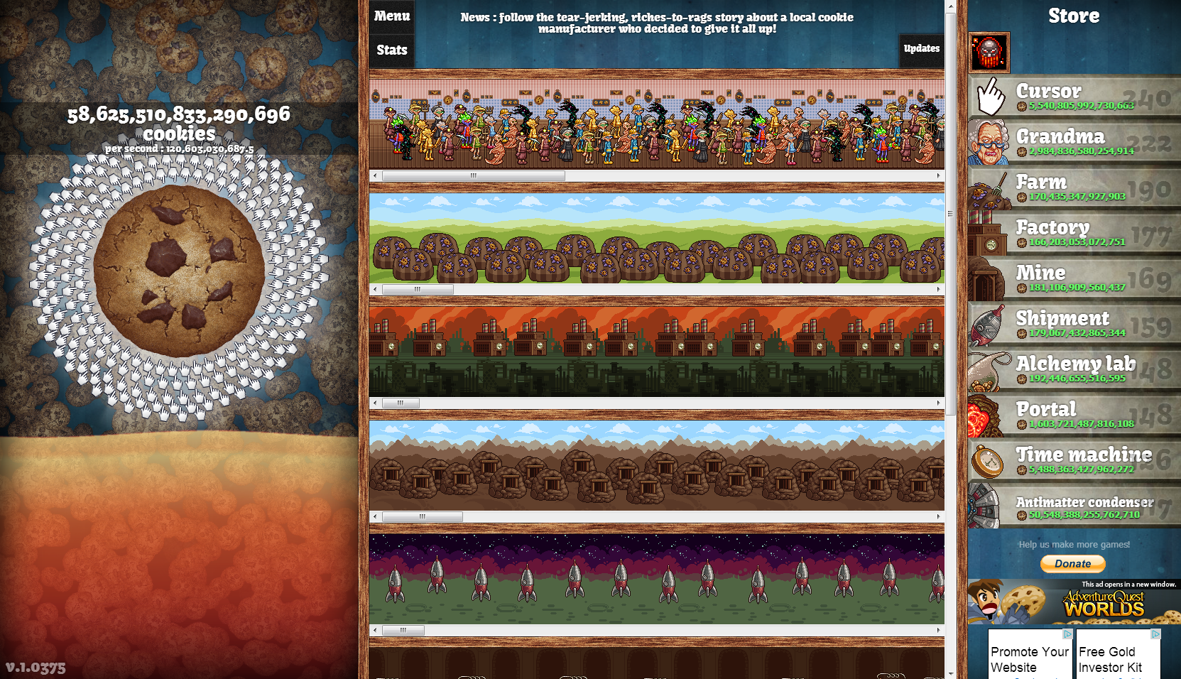 cookie-clicker-late-game