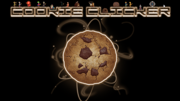 cookie clicker e1441050132475