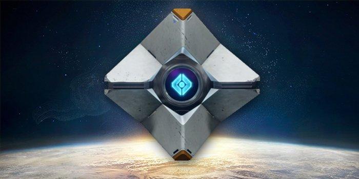 Aktualizacja 2.0 do Destiny zmienia głos Ghosta. Który lepszy?