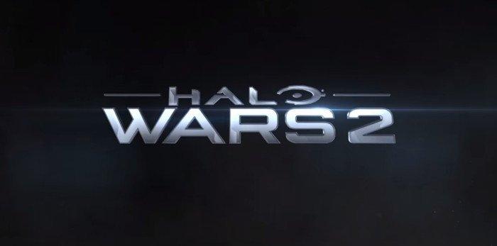 Halo Wars 2 zostało zapowiedziane w wersji na Xbox One i PC