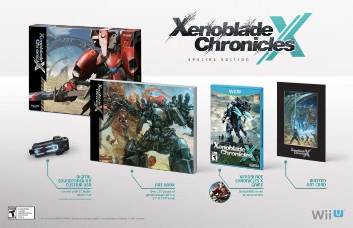 xenoblade_chronicles_x_ce.0