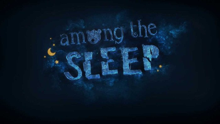 Ujawniono datę premiery Among the Sleep w wersji na PS4