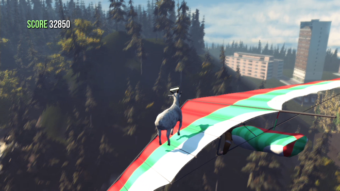 GoatSimulator_PS4_Screenshot_02