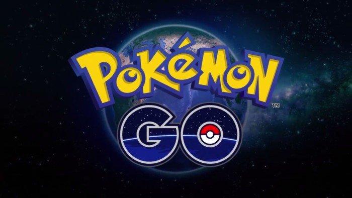 Pokemon Go na urządzenia mobilne już w przyszłym roku