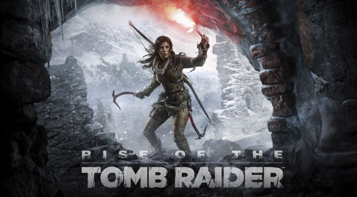 Rise of the Tomb Raider1
