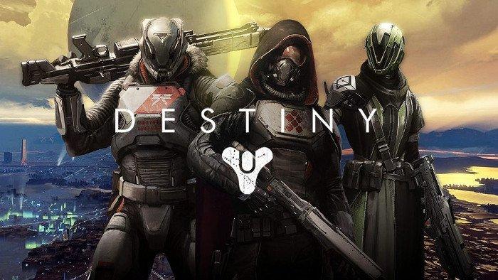 Activision potwierdza – Destiny 2 zadebiutuje w 2017 roku
