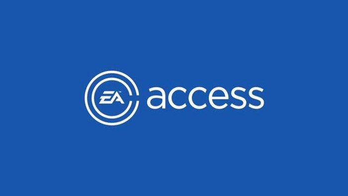 Unravel i Need for Speed od dziś w usłudze EA/Origin Access