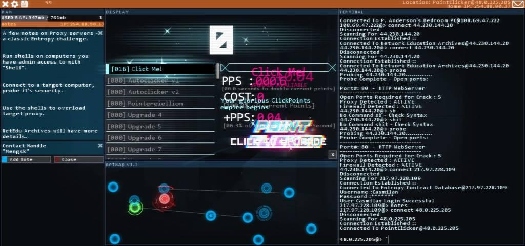 hacknet5