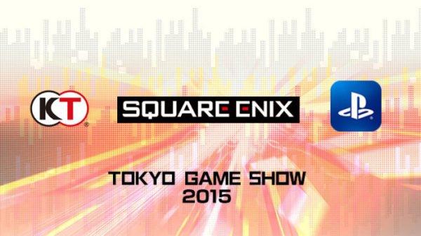 tgs 2015 koei tecmo square enix sony1 e1441733512549
