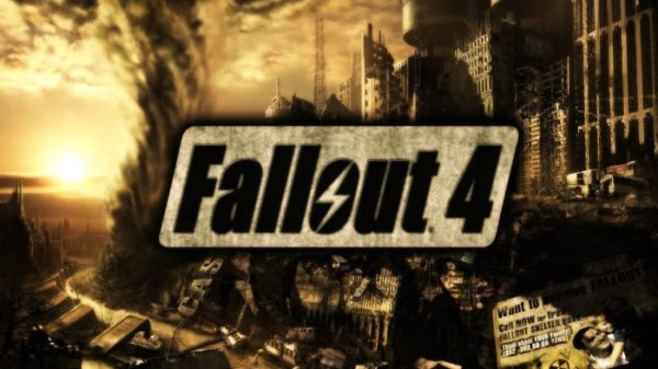 Fallout 4 Coming soon techtoniks e1444319181167
