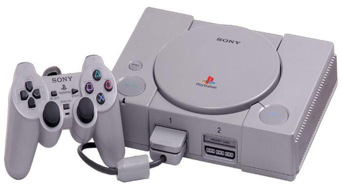 Sony (1)