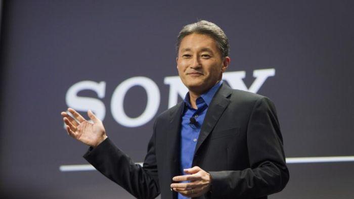 Sony (5)