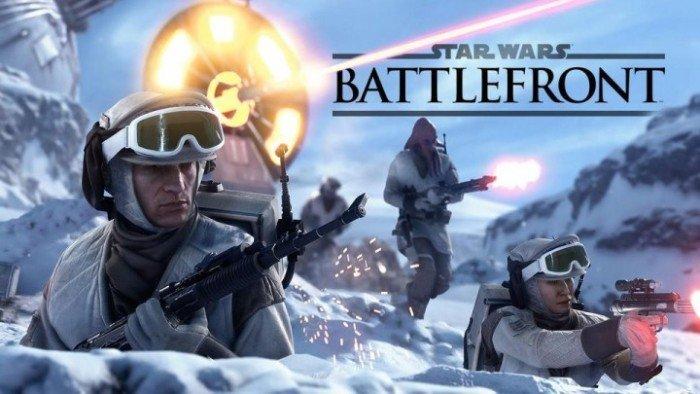 Star Wars Battlefront e1444297685715