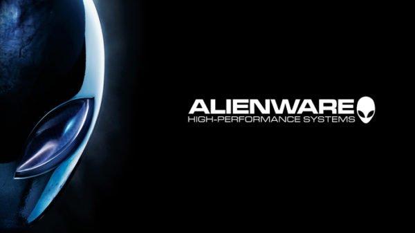 alienwarebluealienlefts