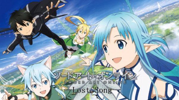 sword art online lost song e1444143787505